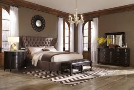 bedroom furniture classic charming for home design interior and