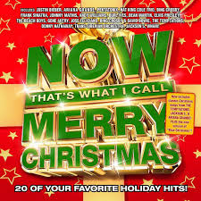temptations christmas album the temptations silent lyrics genius lyrics