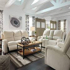 Home Interior Design Trends Home Furniture Living Room Furniture Mn Home Decor Color