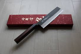 138 best japana knives images on pinterest cooking chef