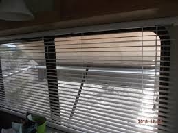stretching the one income dollar review dometic rv window awnings