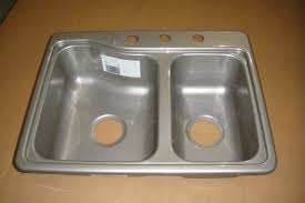 Plastic Kitchen Sinks Rv Sinks On Sale Now At Surplus Molded Plastic Sinks For