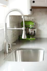 industrial spiral faucet bought at lowes com or a similar one is