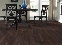 kasson laminate flooring view our work country carpets mohawk