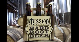 like light beers crossword 5 hard root beers to try when you ve had enough ales and wines sfgate