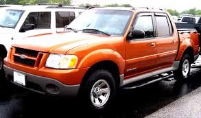buy ford truck ford sport trac trucks for sale ford truck adrenaline buy