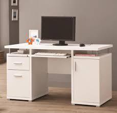 Ikea Drafting Table Furniture Drafting Table Ikea Computer Armoire Ikea Compact
