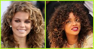 updos for curly hair i can do myself 20 amazing layered hairstyles for curly hair