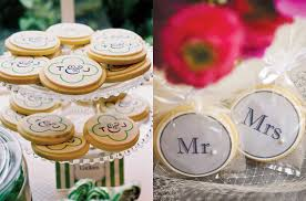 edible party favors charlottesville wine and country weddings favor favorites