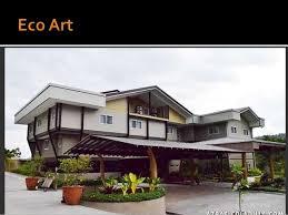 Contemporary Architecture Philippine Contemporary Architecture