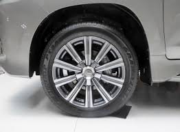 lexus lx 570 measurements file the tire wheel of lexus lx570 dba urj201w gnzgk jpg