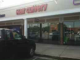 bradlee shopping center hair cuttery moving west end alexandria