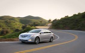 2012 hyundai sonata reviews and rating motor trend