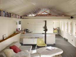 one room living ideas home design