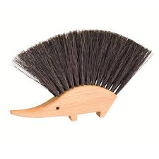 plumeau en plume d autruche le ménage devient chic elle décoration