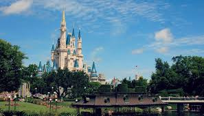 parents don t stress about being able to afford disney vacations