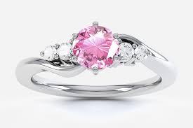 cheap wedding rings uk serendipity diamonds engagement rings and diamond jewellery