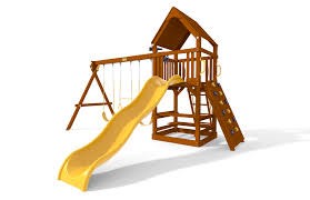 tree frogs playsets adventures outback