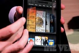 kindle android s kindle ui it s android but not quite the verge