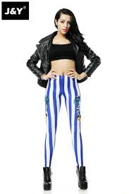 halloween costumes for women pirate book of pirate pants for women in south africa by jacob u2013 playzoa com