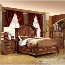 bedroom sets collections shop the best deals for nov 2017
