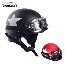 carbon fiber motocross helmet popular carbon motocross helmet buy cheap carbon motocross helmet