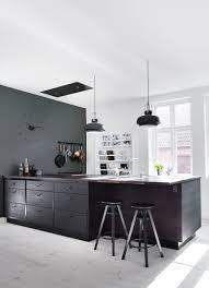 barstol dansk sök på google kitchen pinterest scandinavian