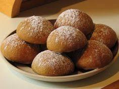 russian spice cookies pryaniki recipe spice cookies cookie