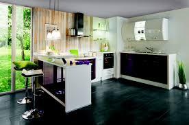 simulateur cuisine 3d testez de chez vous le simulateur de cuisine 3d decorer sa maison fr
