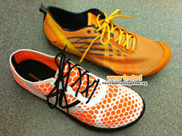ultra light running shoes top 3 super minimalist running shoes of 2013 wear tested quick