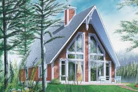 swiss chalet house plans swiss chalet house plans home design plan