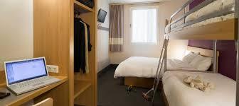 chambre b b hotel b b hôtel porte de la villette sur hôtel à