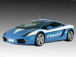 police lamborghini lamborghini gallardo police car 2004 pictures information u0026 specs