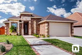 available to build valley wide plan 4 mcallen tx rgv new