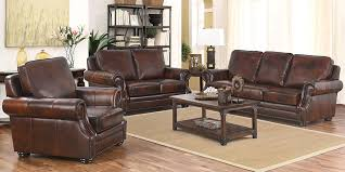 costco living room sets astounding living room sets costco on leather furniture