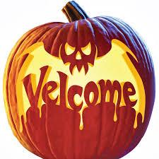 Halloween Light Show 2011 by Pumpkin Masters Youtube