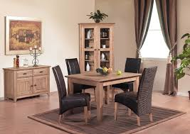Dining Room Furniture Sheffield Dining Chairs Sheffield Dining - Clearance dining room chairs