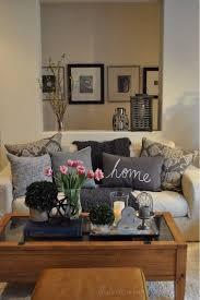 home decor ideas living room home decorating ideas for living room tavoos co
