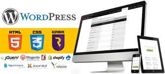 website design services web design service orange county los angeles seo expert