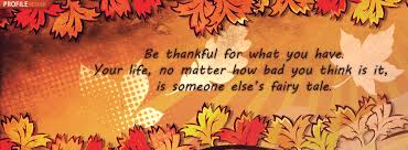 thankful quotes for thanksgiving cover photos for free