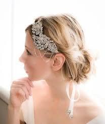 1920 hair accessories diy hair jewelry diy 1920s hair accessories 1920s