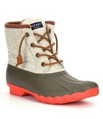 best 25 sperry duck boots womens ideas on boots