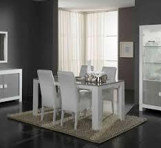 table et chaises salle manger table chaises salle à manger le monde de léa