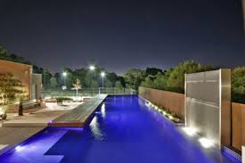 design pool 5 modern pool design ideas by out from the blue