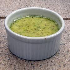 dill mustard mustard dill dressing recipegreat