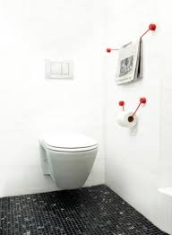 silicone bathroom accessories