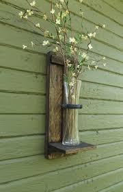 Rustic Wall Decor Best 10 Rustic Wall Sconces Ideas On Pinterest Wall Sconces