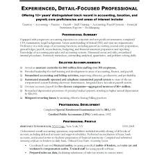 chartered accountant resume cover letter for chartered accountant resume targer golden dragon co