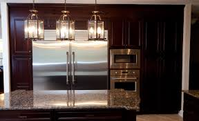 intimacy colored pendant lights kitchen tags kitchen pendant