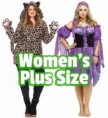 plus size costumes for women plus size costumes for women and men
